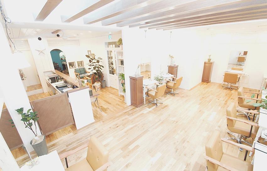 vi-ta 田町店 6月からの営業時間変更のお知らせ