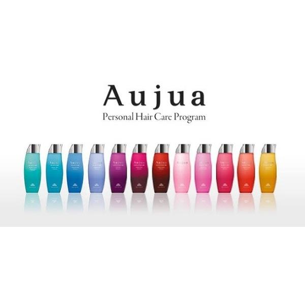 はじまります!日本の女性特化ブランド『Aujua』 @ohgishi